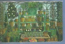 SCHEDA ITALIA NUOVA 2000 PRIVATE RESE PUBBLICHE ARTE CARUSO GOLDEN N. 277