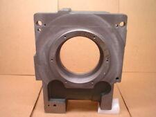 Mori Seiki A13028B B-Axis Gear Case