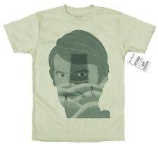 Andrei Tarkovsky T shirt Artwork