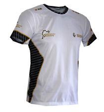 Renault Sport RS - Full Sublimation Print T-shirt maglietta camiseta / Megane 2