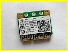 IBM thinkpad t400s Intel 5300 mini pc I-E FRU: 43y6519