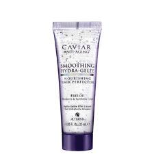 Smoothing Hydra-Gelée ALTERNA Gel Idratante Lisciante Unisex Nourishing Hair Per