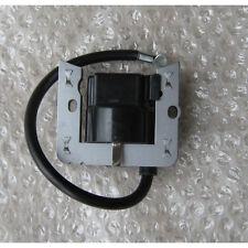 Zündspule passend für Tecumseh Motor 35135 35135A 202707B HM HMSK LH TVM   usw