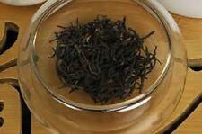Darjeeling Tea Fresh Arrival (AUTUMN FLUSH) ORGANIC OOLONG SPL