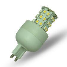G9 36SMD 3528 3W Warm White LED Bulb Lamp- 0505