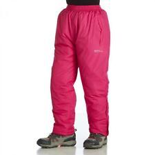 Regatta  Girls Padded Chandler Waterproof Insulated Overtrousers