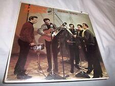 SONNY JAMES-NEED YOU-CAPITOL T 2703 MONO NEW SEALED VINYL RECORD ALBUM LP