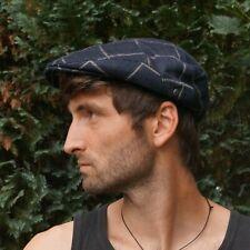 Wegener Flack Jack Flatcap Schirmmütze Sommermütze Schiebermütze Sommercap Cap