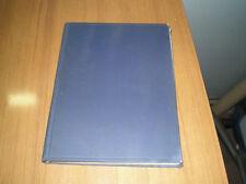 manuali TECNOLOGIE GENERALI 1 di F.F. SALERNO - 1941