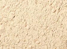 Ashwagandha root herbal powder Withania Somnifera choose 1 oz - 16 oz (1 lb)