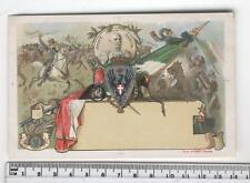 Cartolina Militare-Legione Carabinieri Reali Bari-4625