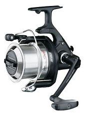 Daiwa NEW Emblem Spod Carp Fishing Reel - EM-SPOD