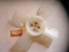 Ventilateur TOYOTA 16361 24031 COROLLA (KE30R-KDF)