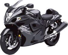 MOTO Superbike Vinile Autoadesivo Adesivo Muro
