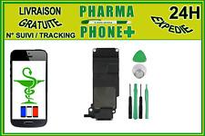 HAUT PARLEUR IPHONE 8 PLUS (A1897) / LOUDSPEAKER IPHONE 8 PLUS