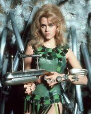 Fonda, Jane [Barbarella] (55101) 8x10 Photo