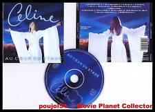 "LOCKWOOD ""Journal d'un usager de l'espace-II"" (CD) 2000"