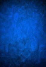 Sticker mural autocollant déco : Couleur bleu - réf 1371 (16 dimensions)