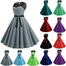 Hochzeitskleid Günstig Günstig Petticoat Hochzeitskleid KaufenEbay Petticoat pGSzVqMUL