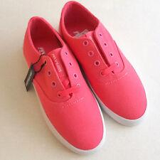 Supra Sneaker verschiedene Modelle und Farben, Neu