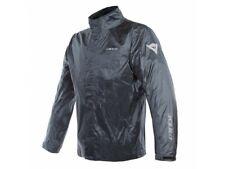 Motorbike Waterproof Dainese Rain Jacket Antrax