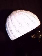 Mütze im DJ-Stil (Ben, DJ-Ötzi, Beanie)