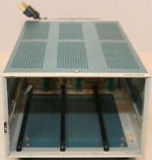 Tektronix TM 503 Mainframe 3 Slot
