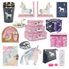 Unicorn Themed Gift Ideas Magical Mythical Novelty Present Rainbow Starlight