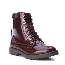 ☼ELEN☼ Boots - XTI - Ref : 0923