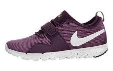 Nike TRAINERENDOR Merlot Sail Flash Lime Athletic 616575-613 (512) Men's Shoes