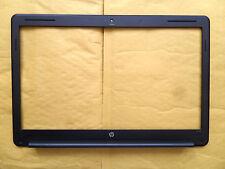 HP PAVILION G61 / COMPAQ CQ61 Schermo LCD Lunetta