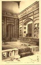 SYRIE DAMAS palais azem salle du divan