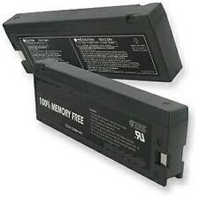 Medical Battery - Datascope, Passport, GE, Dinamap, ES2.3-12 - OL2.3-12 PS-1223