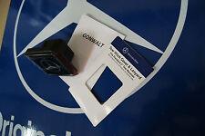 Mercedes Benz Hitch Cover Plug ML GL G R M Sprinter Genuine