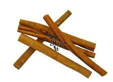 Dried Cassia Cinnamon Quills Premium Quality 15cm 200g-450g - Cinnamonum Cassia