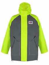 Stormline Pesca Impermeabile Jacket-Milford 249