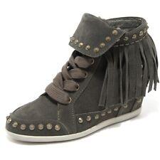 86739 sneaker ASH BABA scarpa donna shoes women