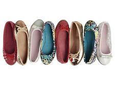 (Z17) Pepperts Kinder Ballerinas Mädchenschuhe Sommerschuhe Ballerina Schuhe NEU