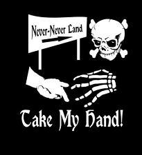 Metallica Inspired Heavy Metal Grunge T-Shirt Enter Sandman Less Obvious Tribute