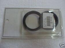 Fork Seals Kawasaki 2003 03 KLX400 KLX400SR KX400 #5094 KLX 400 400SR Seal Set