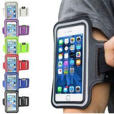Original Sport Case Armband Tasche Jogging Schutzhülle Fitness Armtasche Etui