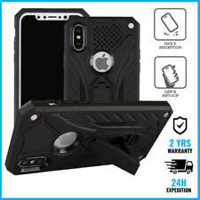 Military Armor Cover Cas Coque Etui Hoesje Hard Case iPhone 7