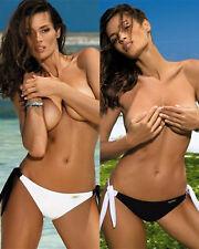 Culotte slip de bain femme mono bikini sexy bas maillot Marko GIGI 34 36 38 40
