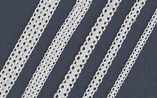 925 Solid Silver BISMARCK Chain Necklace/Bracelet-Italian Solid Sterling Silver