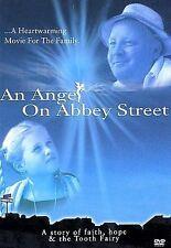An Angel On Abbey Street by *