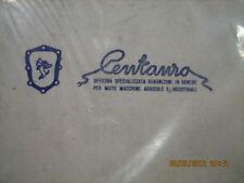 SERIE GUARNIZIONI SUZUKI 550