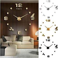 Wandtattoo Uhr günstig kaufen | eBay