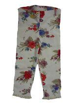 MEXX Mädchen Kinder 3/4-Legging medium khaki Gr. 104