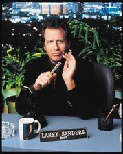 "Garry Shandling [The Larry Sanders Show] 8""x10"" 10""x8"" Photo 60847"