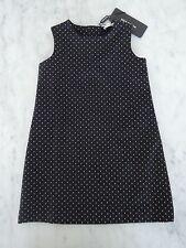 Dolce & Gabbana Kids Dress Girls sizes: 3, 4, 5 years NEW